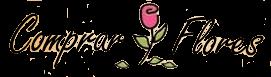 Florista ComprarFlores