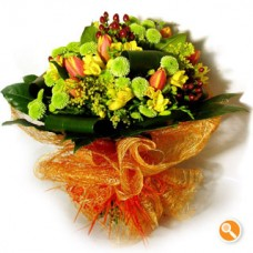 Bouquet Logica