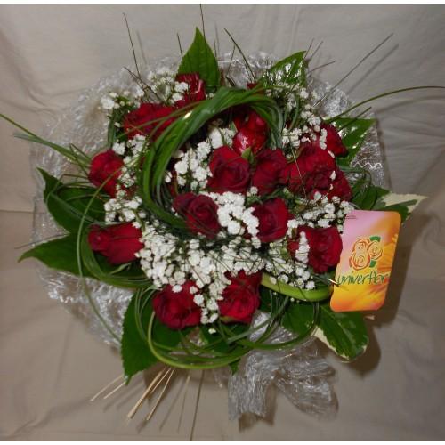 Bouquet Original