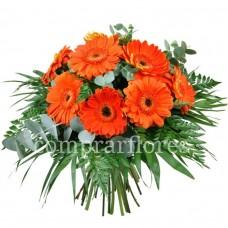 Bouquet Alegria