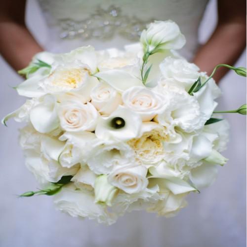 Bouquet Noiva Calla